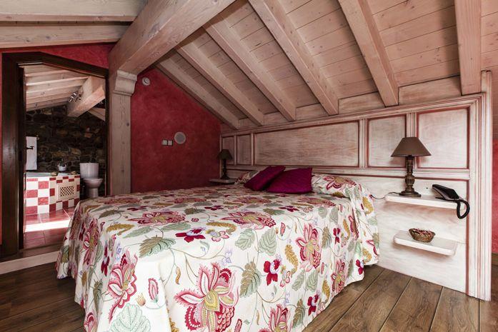 tn Hotel Casona La Hondonada - Cantabria-186 (1)
